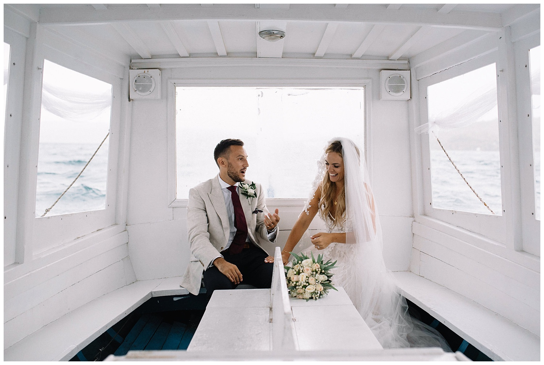 Greece Destination Wedding Photographer-103.jpg