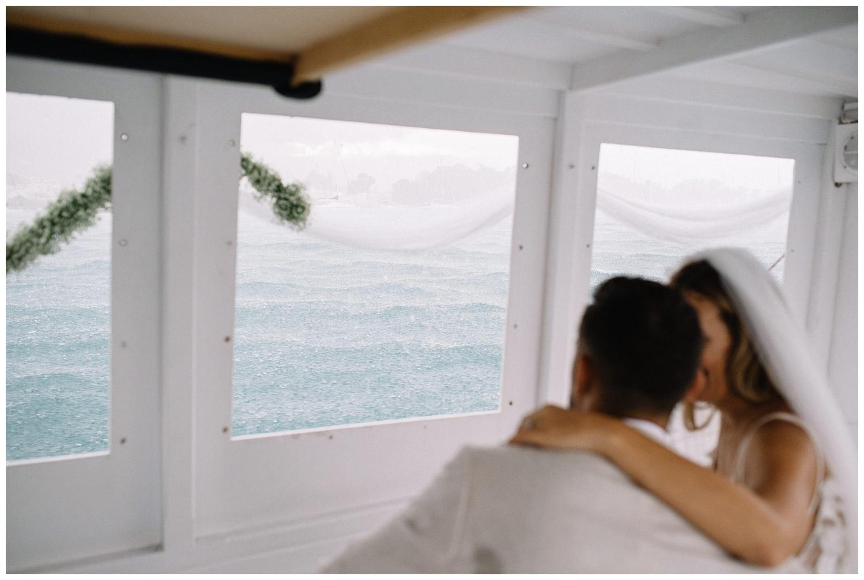 Greece Destination Wedding Photographer-105.jpg