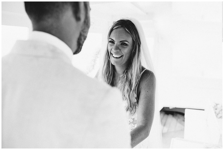 Greece Destination Wedding Photographer-106.jpg