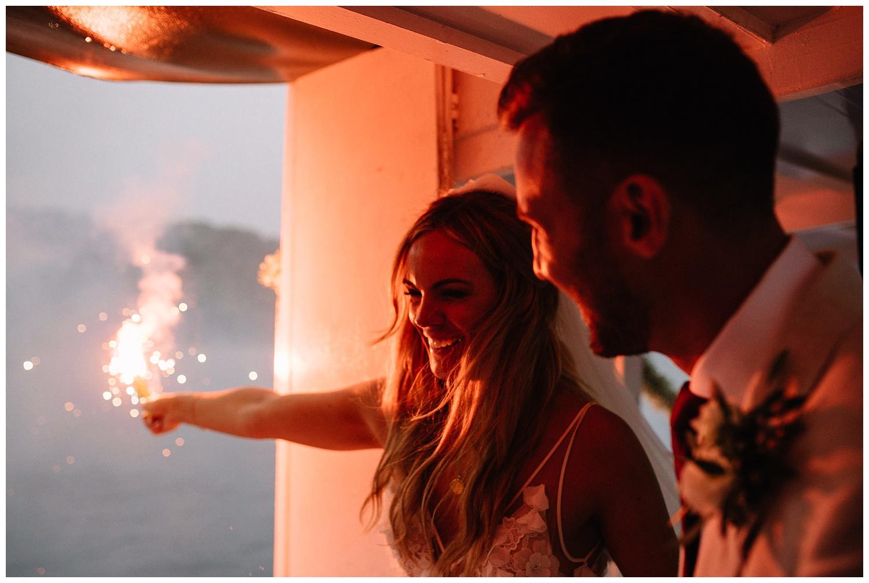 Greece Destination Wedding Photographer-107.jpg