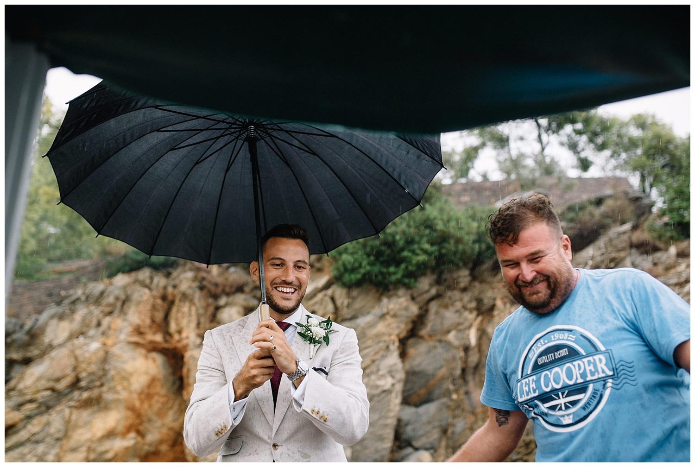 Greece Destination Wedding Photographer-108.jpg