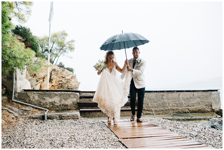 Greece Destination Wedding Photographer-109.jpg