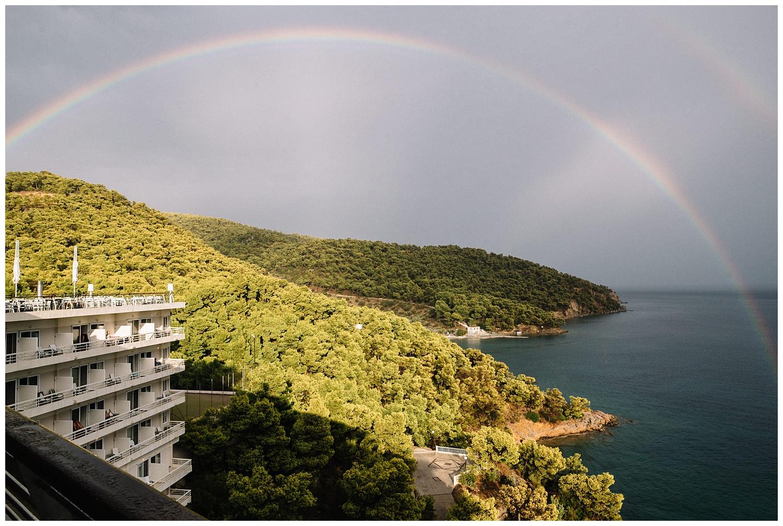 Greece Destination Wedding Photographer-111.jpg