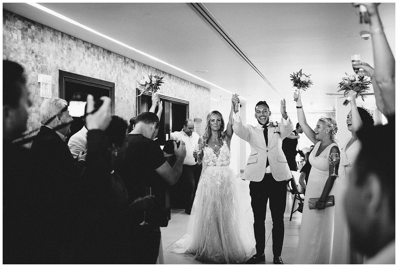 Greece Destination Wedding Photographer-115.jpg