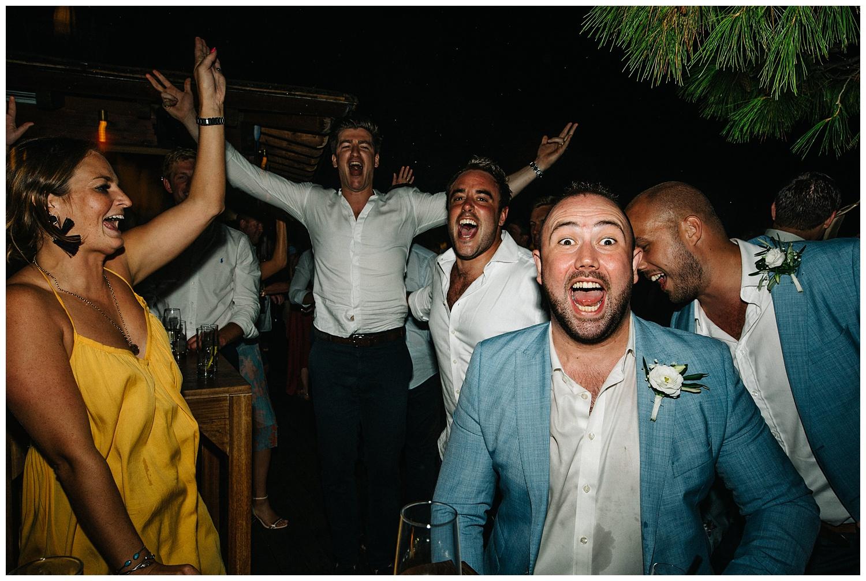Greece Destination Wedding Photographer-121.jpg
