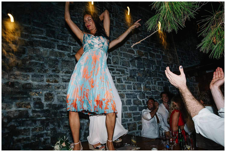 Greece Destination Wedding Photographer-123.jpg