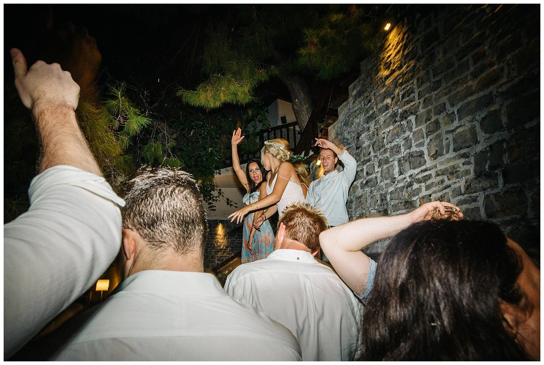 Greece Destination Wedding Photographer-124.jpg