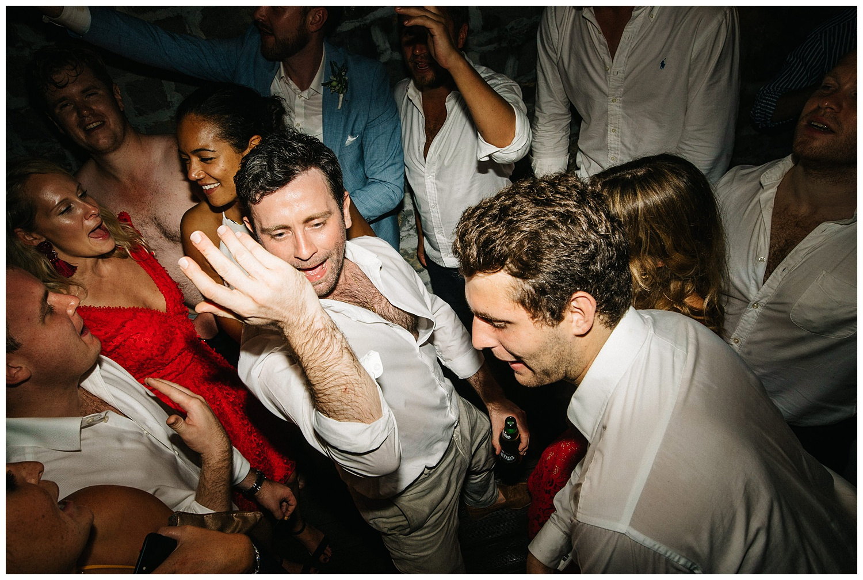 Greece Destination Wedding Photographer-126.jpg