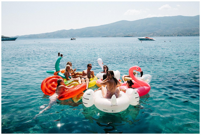 Greece Destination Wedding Photographer-200.jpg