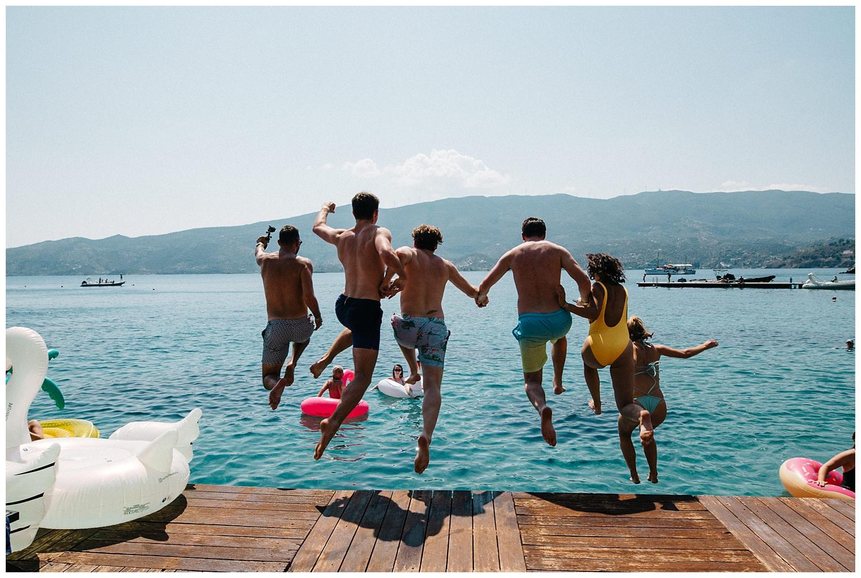 Greece Destination Wedding Photographer-201.jpg