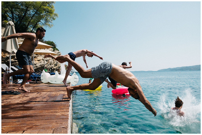 Greece Destination Wedding Photographer-202.jpg
