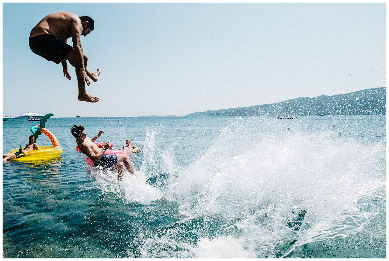 Greece Destination Wedding Photographer-203.jpg