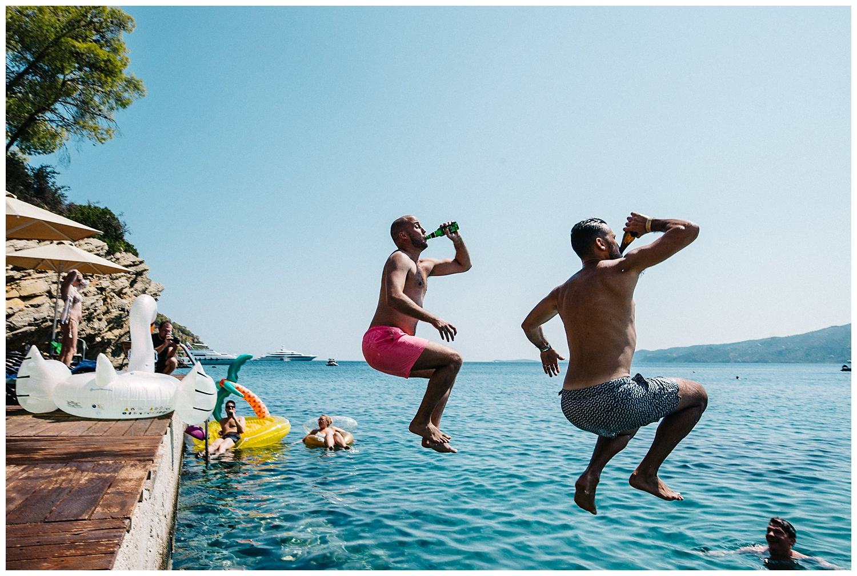 Greece Destination Wedding Photographer-204.jpg