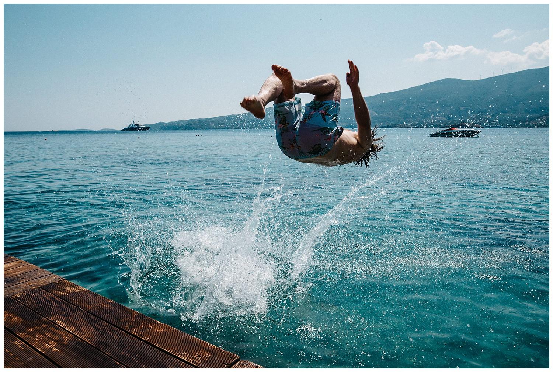 Greece Destination Wedding Photographer-205.jpg