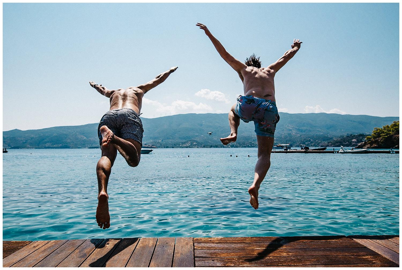 Greece Destination Wedding Photographer-206.jpg