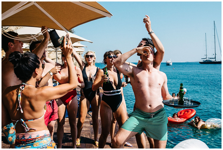 Greece Destination Wedding Photographer-209.jpg