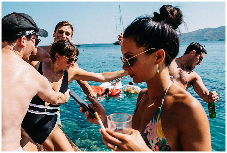 Greece Destination Wedding Photographer-210.jpg
