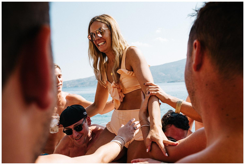 Greece Destination Wedding Photographer-213.jpg