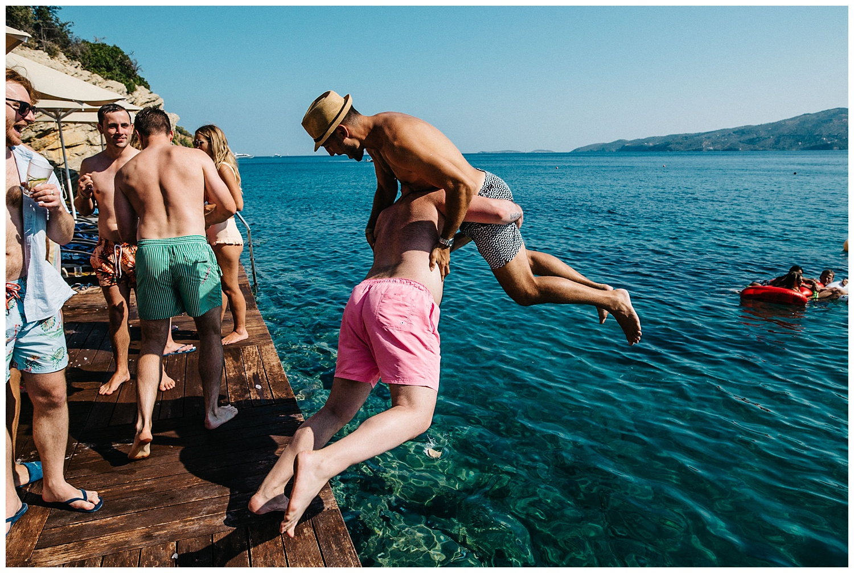 Greece Destination Wedding Photographer-216.jpg