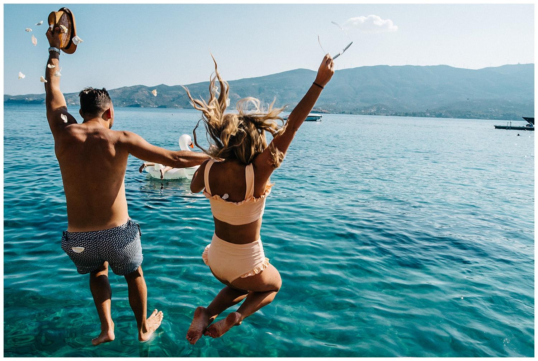 Greece Destination Wedding Photographer-218.jpg