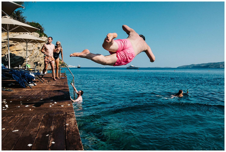 Greece Destination Wedding Photographer-219.jpg
