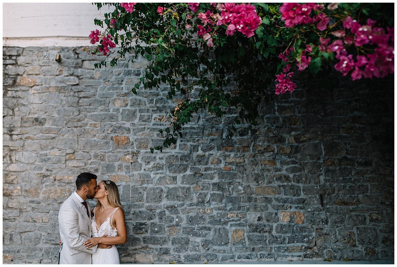 Greece Destination Wedding Photographer-300.jpg