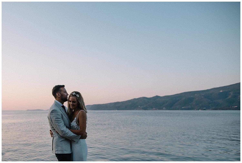 Greece Destination Wedding Photographer-302.jpg