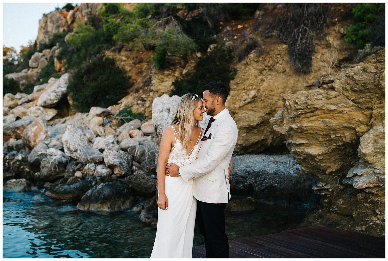 Greece Destination Wedding Photographer-303.jpg