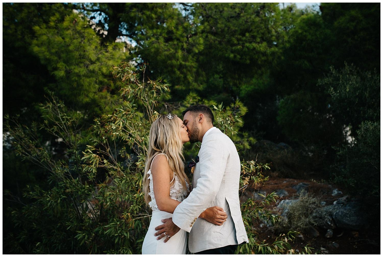 Greece Destination Wedding Photographer-305.jpg