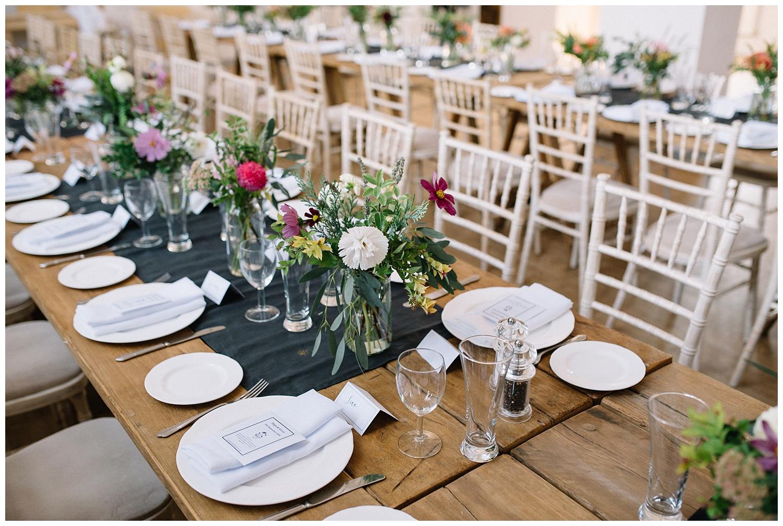 Buckinghamshire Wedding Photographer-2.jpg