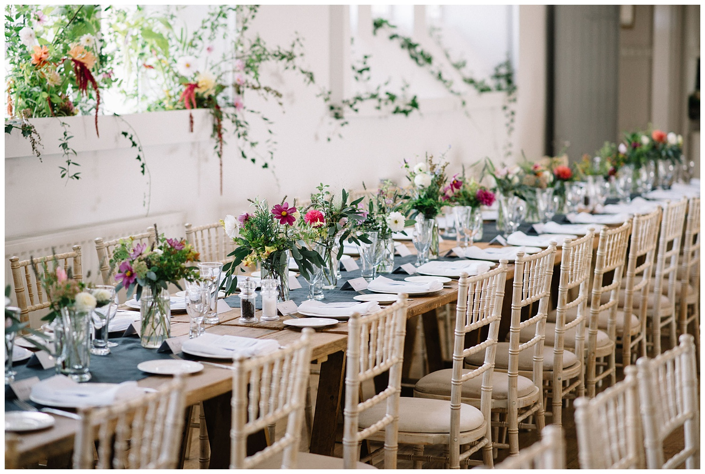 Buckinghamshire Wedding Photographer-3.jpg