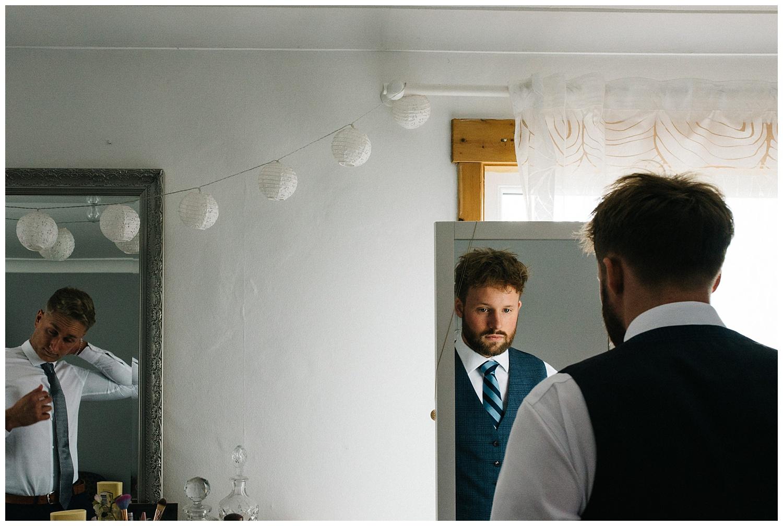 Buckinghamshire Wedding Photographer-6.jpg