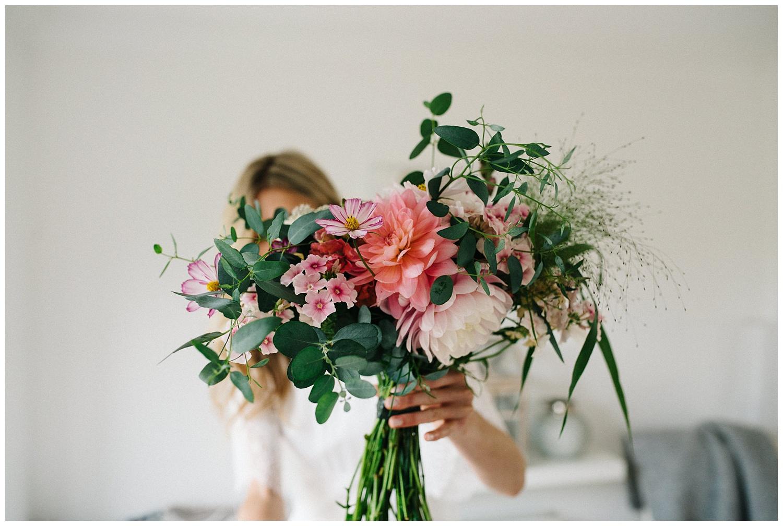 Buckinghamshire Wedding Photographer-14.jpg