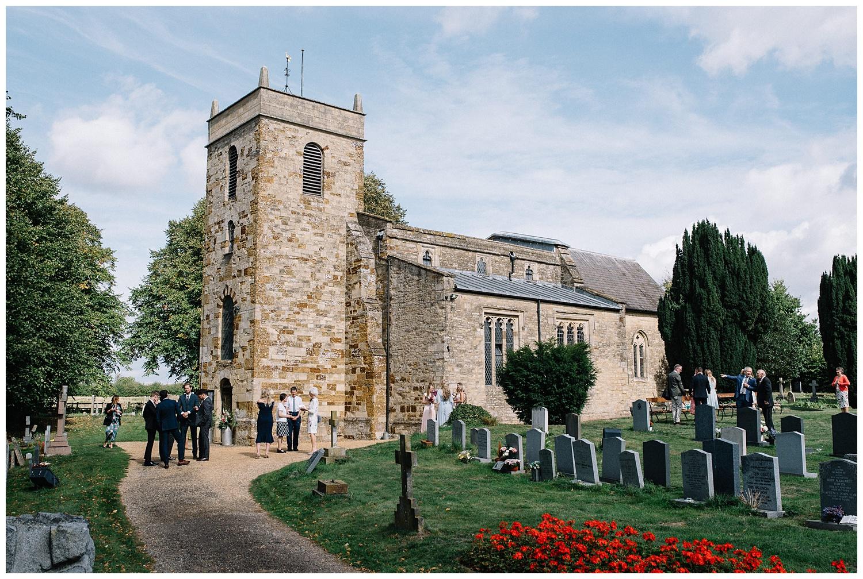 Buckinghamshire Wedding Photographer-16.jpg