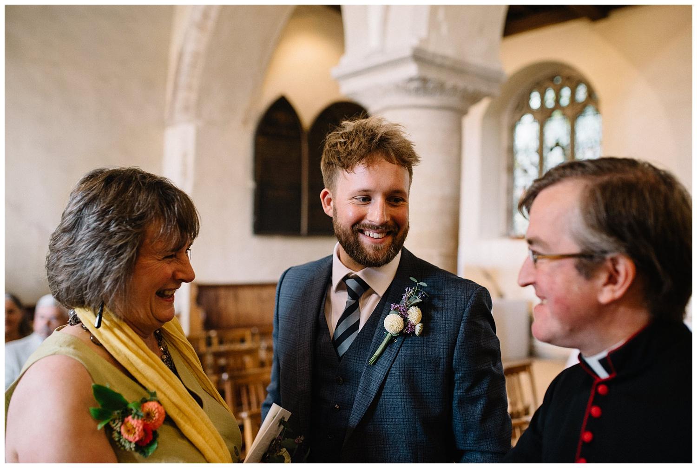 Buckinghamshire Wedding Photographer-17.jpg