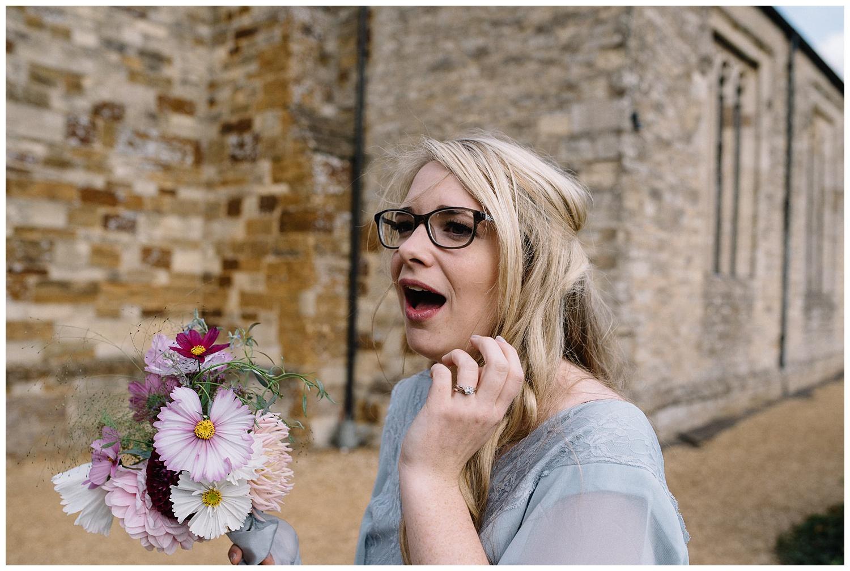 Buckinghamshire Wedding Photographer-18.jpg