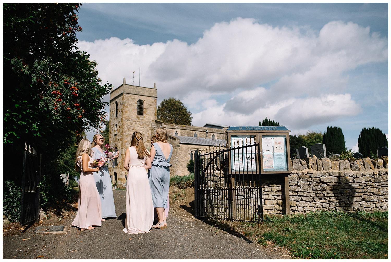 Buckinghamshire Wedding Photographer-19.jpg