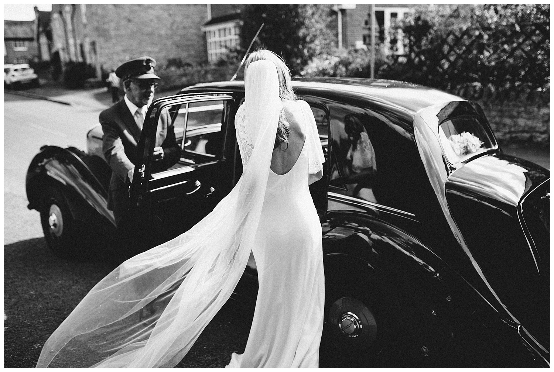 Buckinghamshire Wedding Photographer-20.jpg