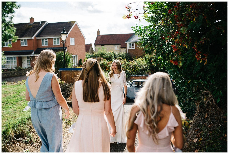 Buckinghamshire Wedding Photographer-22.jpg