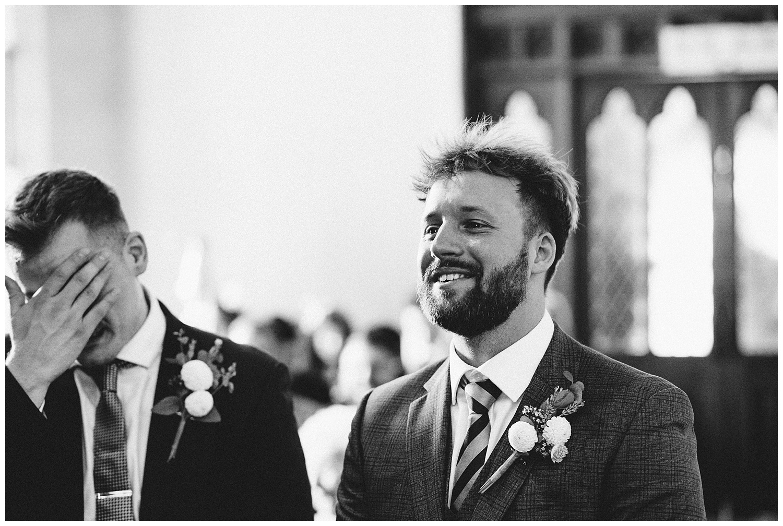 Buckinghamshire Wedding Photographer-25.jpg