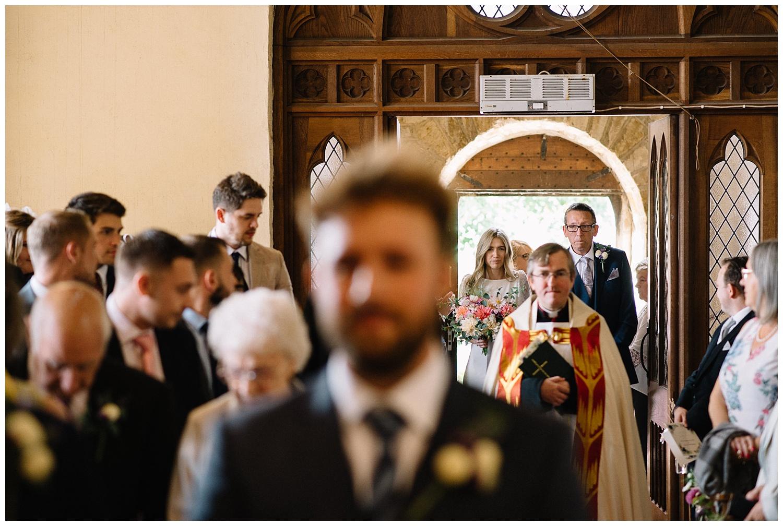 Buckinghamshire Wedding Photographer-26.jpg