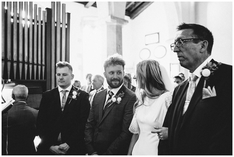 Buckinghamshire Wedding Photographer-28.jpg