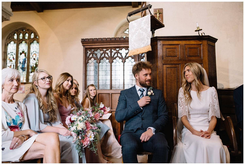 Buckinghamshire Wedding Photographer-30.jpg
