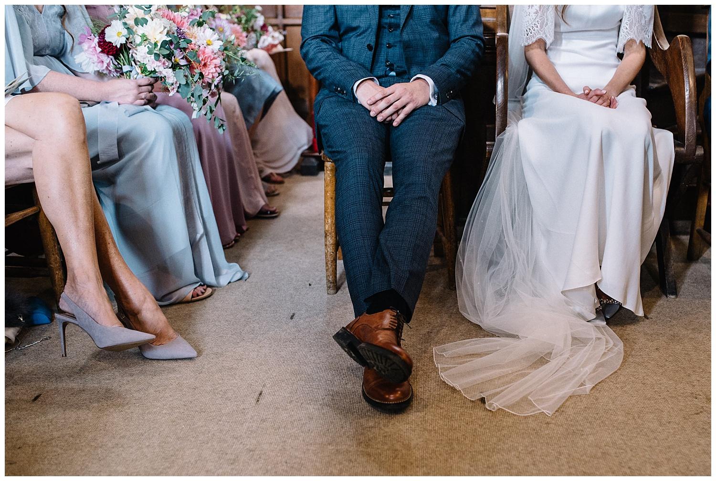 Buckinghamshire Wedding Photographer-32.jpg