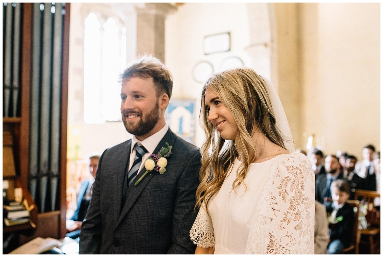 Buckinghamshire Wedding Photographer-35.jpg
