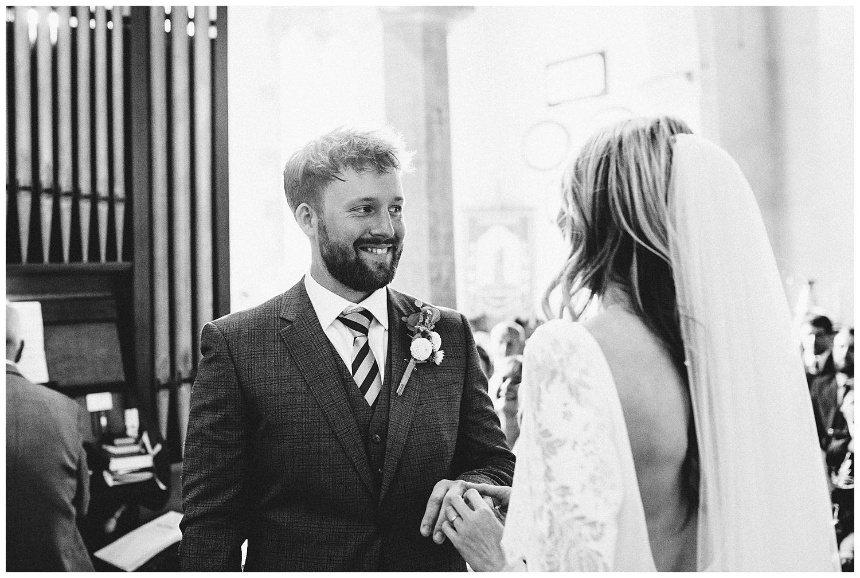 Buckinghamshire Wedding Photographer-34.jpg