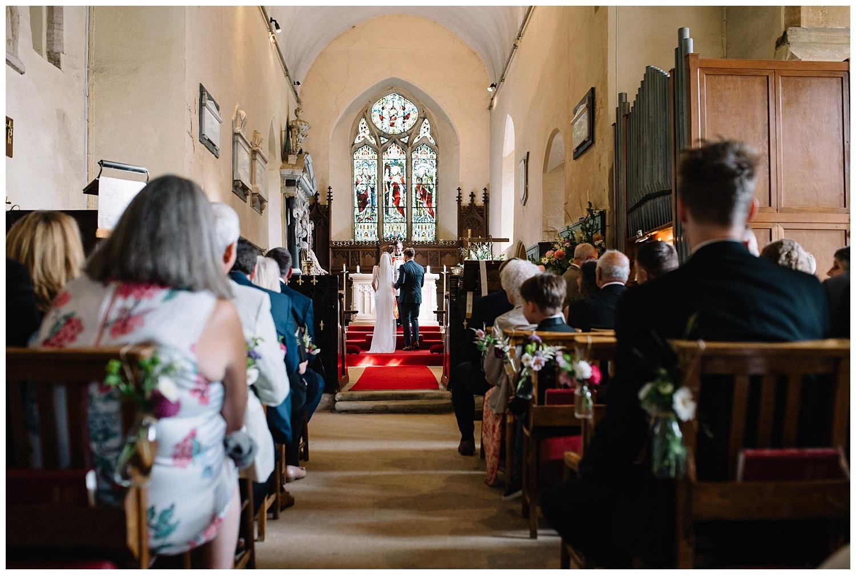 Buckinghamshire Wedding Photographer-36.jpg