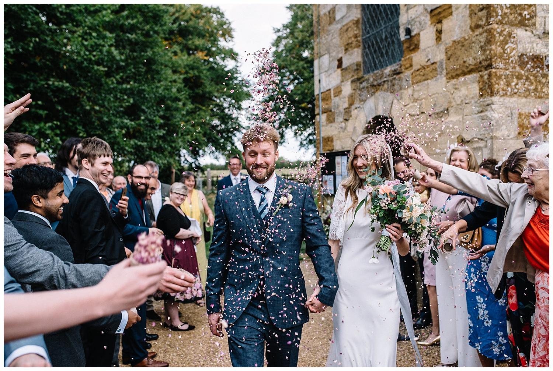 Buckinghamshire Wedding Photographer-40.jpg