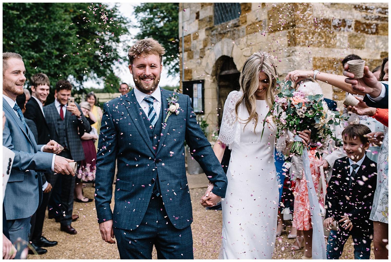 Buckinghamshire Wedding Photographer-41.jpg