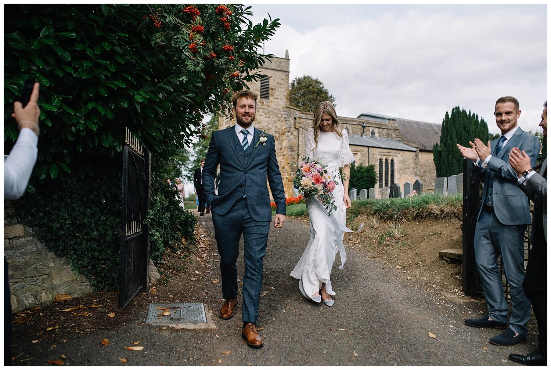 Buckinghamshire Wedding Photographer-43.jpg